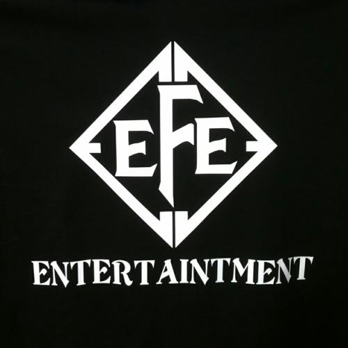 efe_ent's avatar