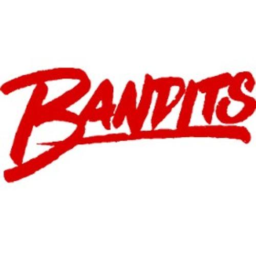 djBandits's avatar