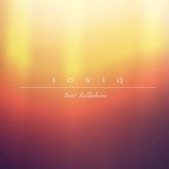 Soniq Studios