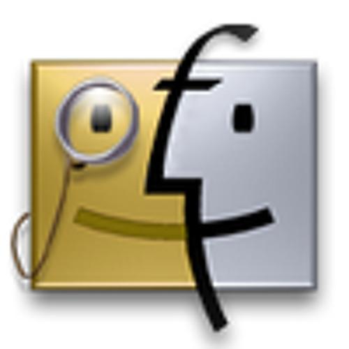 justin d h gossett's avatar