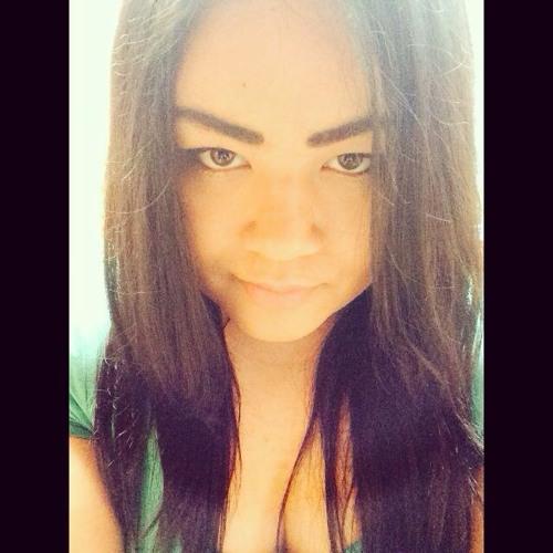 Sary 0815's avatar