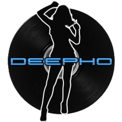 DeePho's avatar