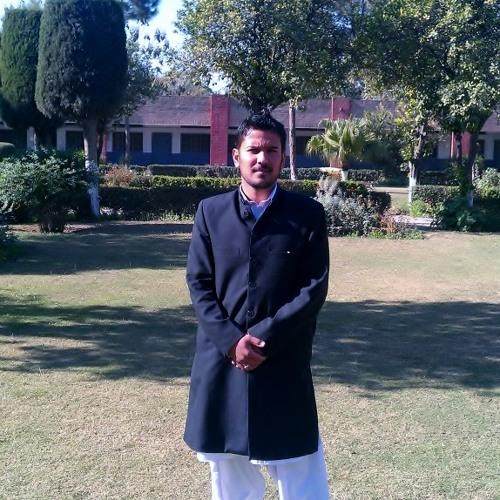 Abdul Haseeb 54's avatar