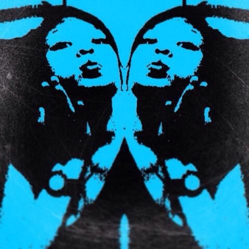 NrAtkh's avatar