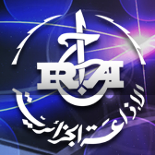 Radionet Eprs's avatar