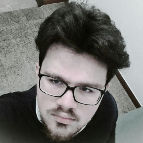 angelokov's avatar