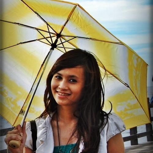 rhitamarti's avatar