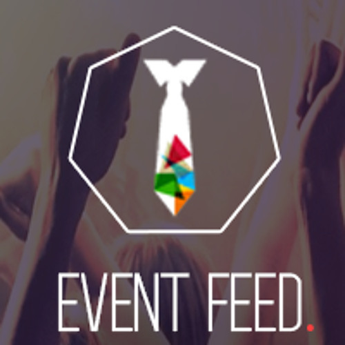 Event Feed.'s avatar