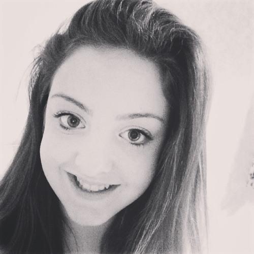 bellebenson6's avatar
