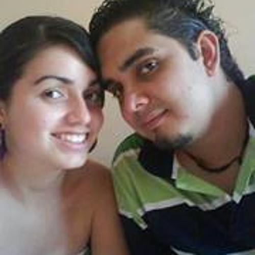 Christian Castillo Vindas's avatar