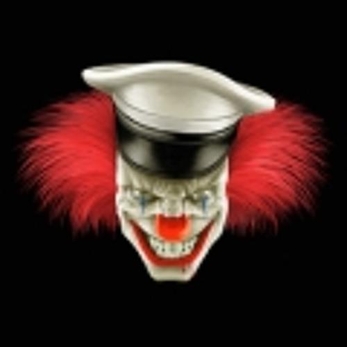 Drecksclown's avatar
