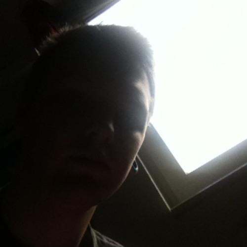 Jordan McGorden's avatar