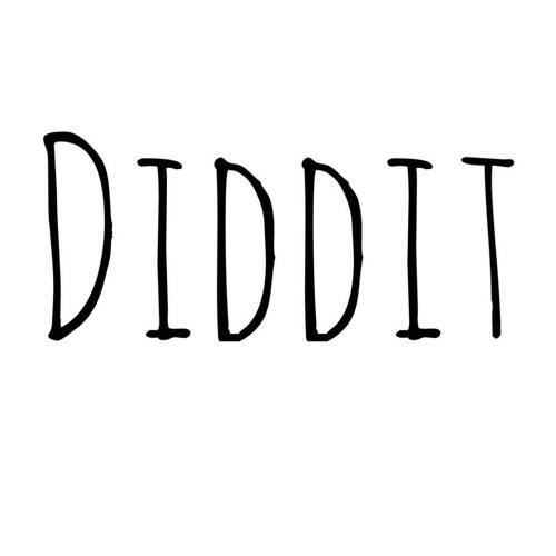 Diddit!'s avatar