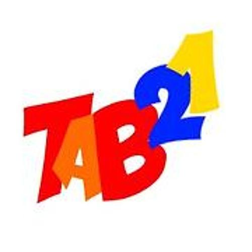 TAB21's avatar
