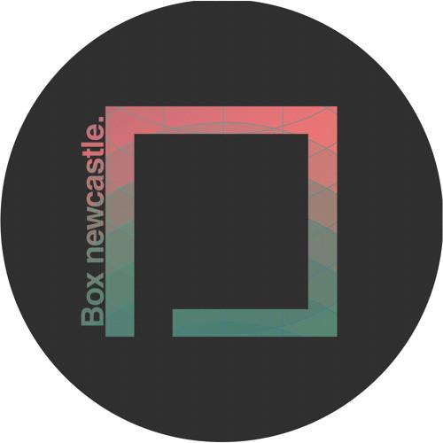 Box Newcastle's avatar