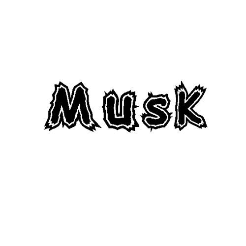 MusK (Official)'s avatar