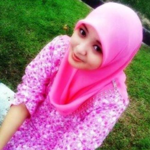 Lolitamanah's avatar