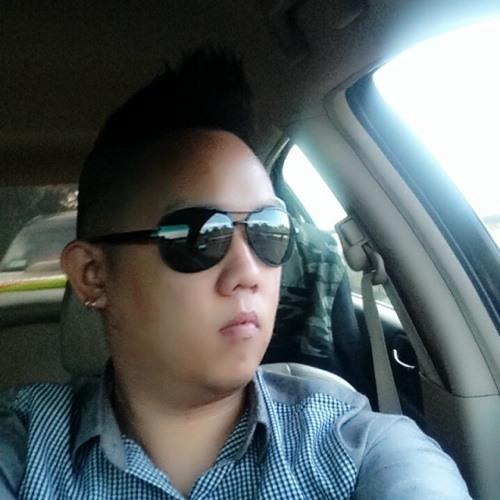Steven Fong 6's avatar