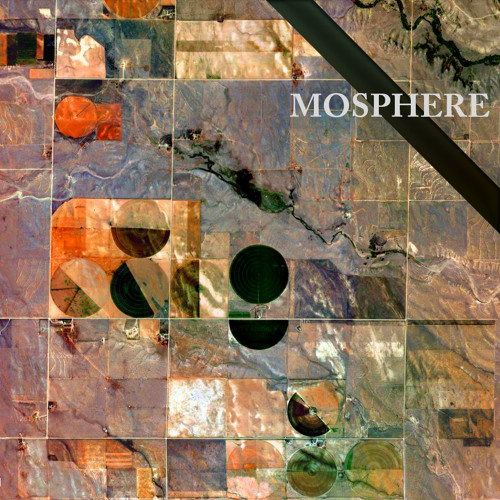 mosphere's avatar