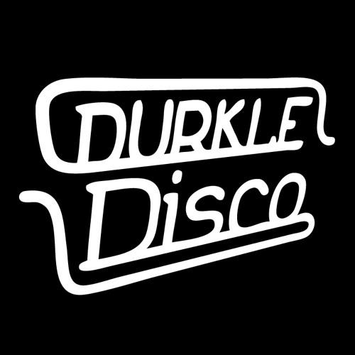 DurkleDisco's avatar