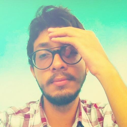 Gui Mendes 4's avatar