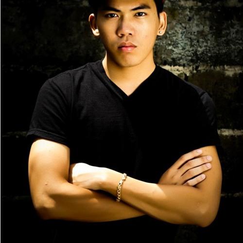 dodongbeats's avatar