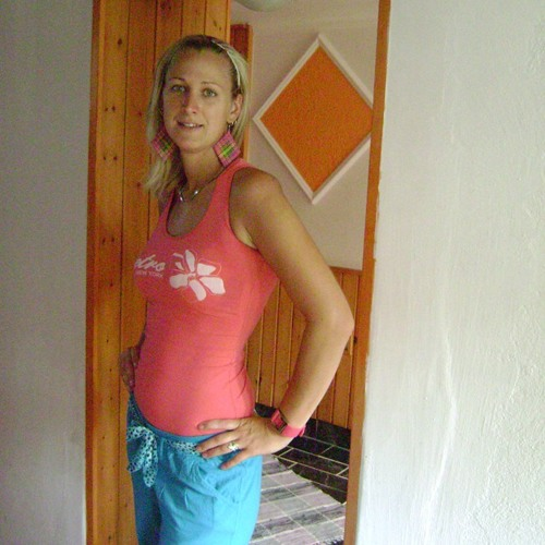 Paige Toulouse's avatar
