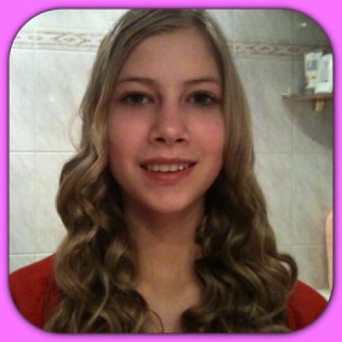 Tamara_27's avatar