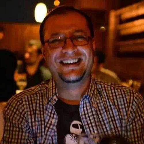 shahzadmajid's avatar