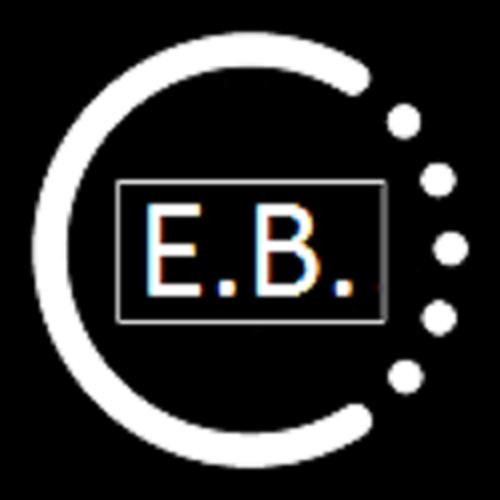 explosivebacon's avatar