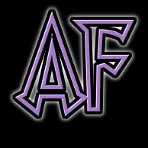 Afterload's avatar