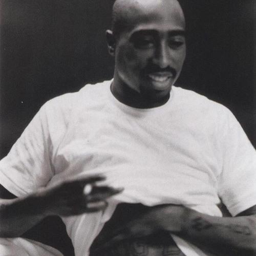 Tupac Lil' Kim & Phil Collins - Starin' (In The Air Tonight) Remix