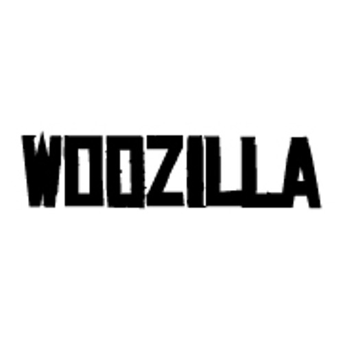 WOOZILLA's avatar
