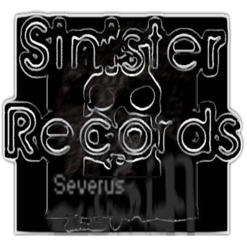 Severus 'H' Sinister's avatar