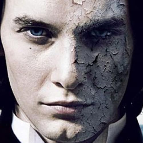 Pascal Le Bonniec's avatar