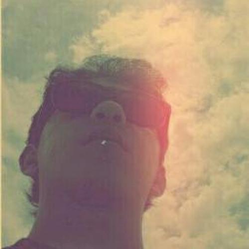 Mulyafajar's avatar