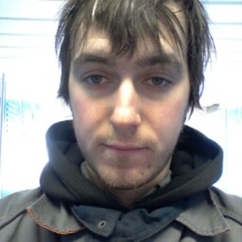 Julien Mohamed's avatar