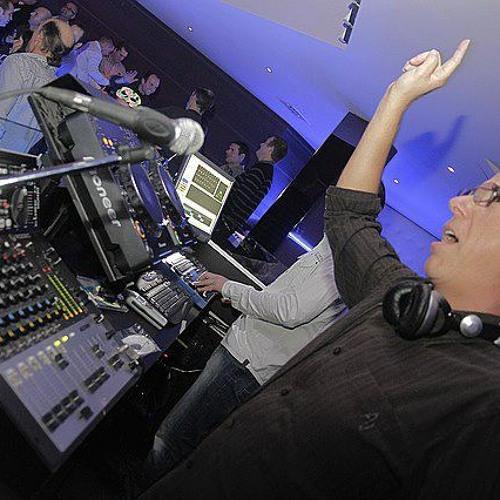 DJ GerT's avatar