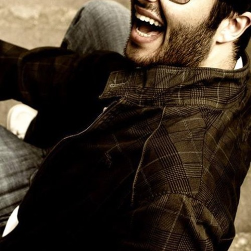 Jawher Ben Salem's avatar
