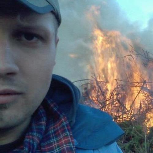 Flex Donkin's avatar