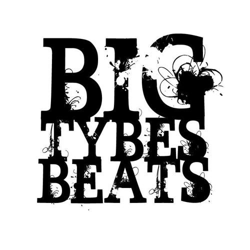 big_tybes's avatar