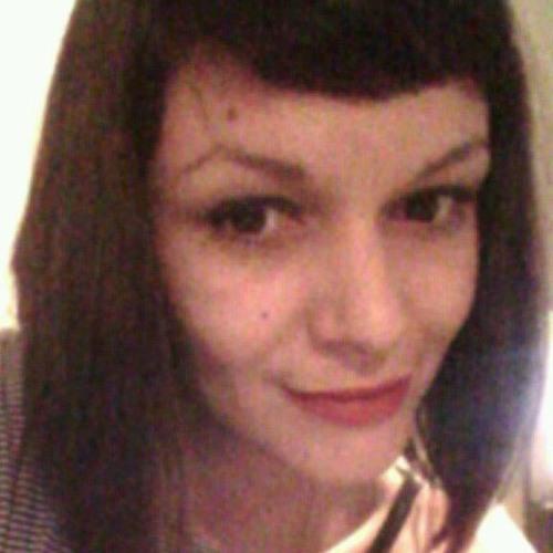 ilianasky's avatar