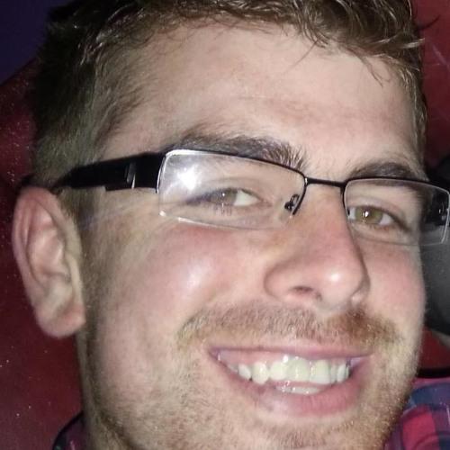 Jonathan King 10's avatar