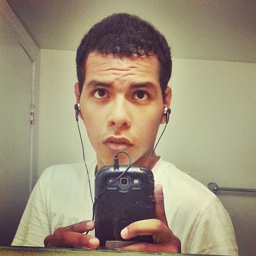 Leo Baidal's avatar