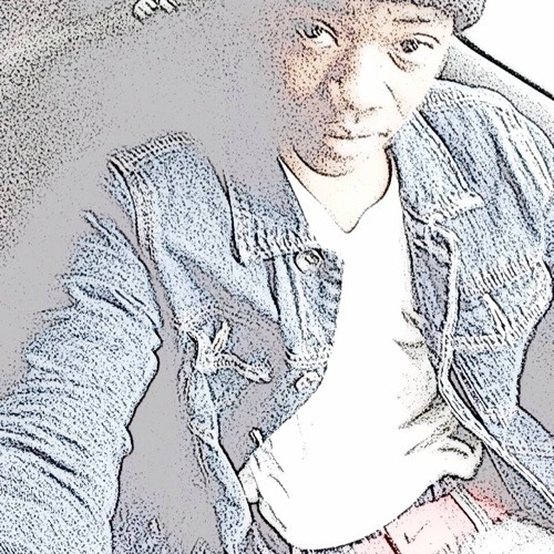kingswagg's avatar