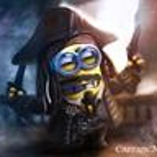 DucHa's avatar