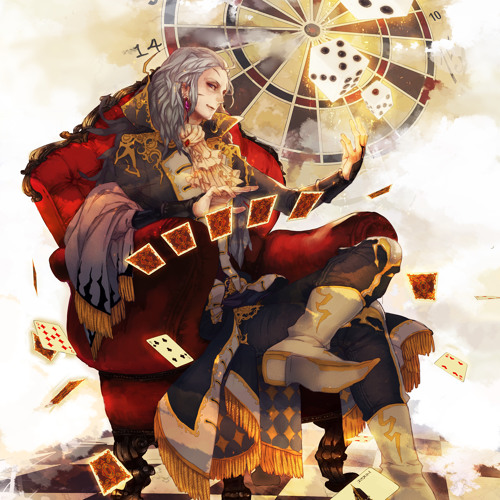 id_xn's avatar