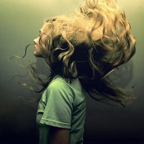 Evelin Udovenko's avatar