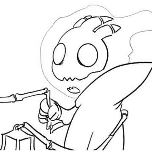 Laika come Home's avatar