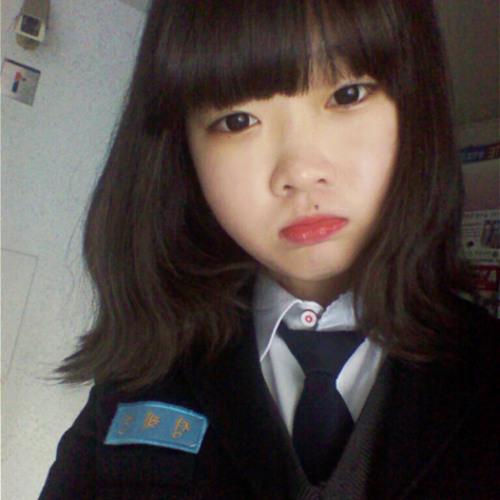hyemin0903's avatar